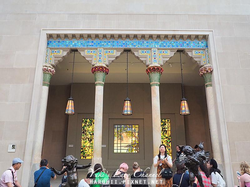 紐約大都會博物館The MET33.jpg
