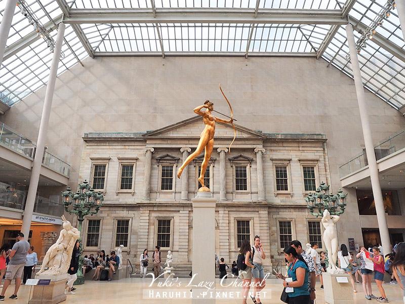 紐約大都會博物館The MET34.jpg