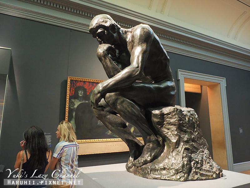 紐約大都會博物館The MET36.jpg