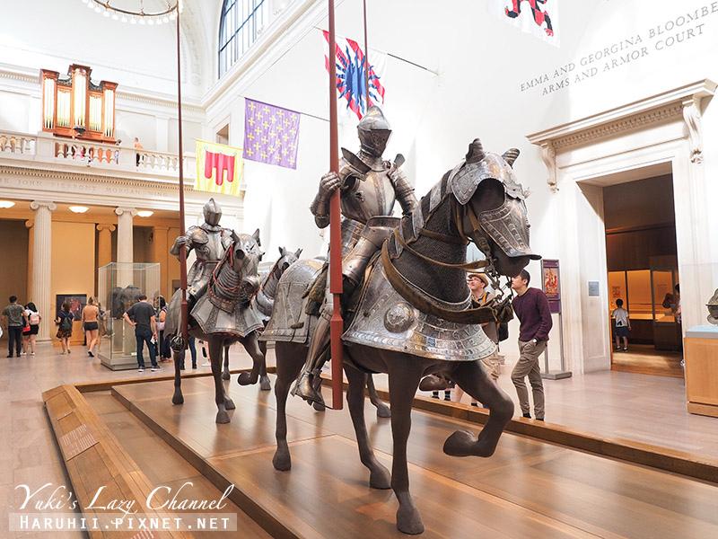紐約大都會博物館The MET35.jpg