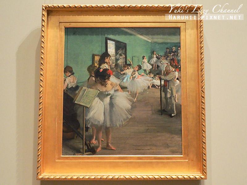 紐約大都會博物館The MET37.jpg