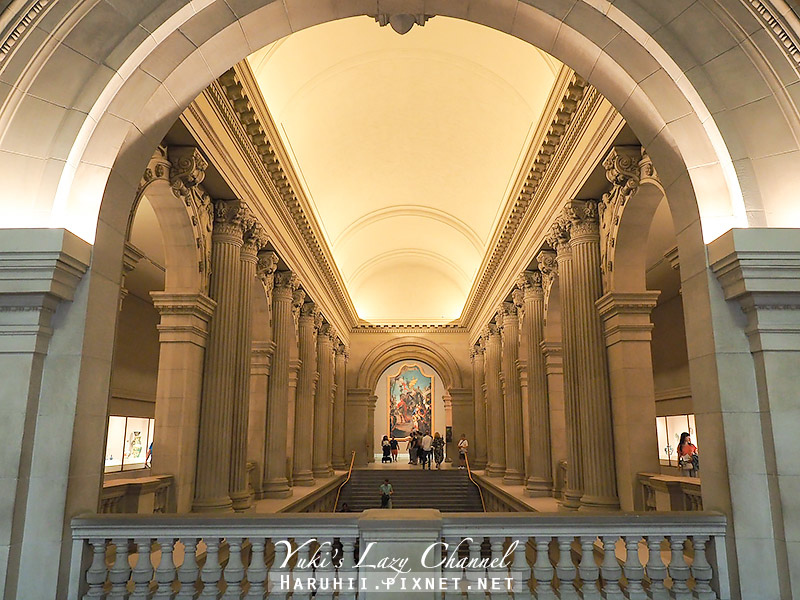 紐約大都會博物館The MET51.jpg