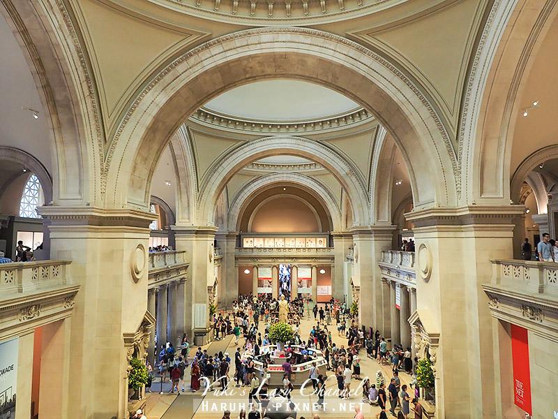 紐約大都會博物館The MET52.jpg