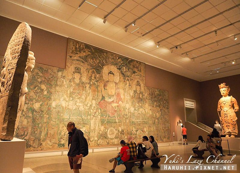 紐約大都會博物館The MET53.jpg