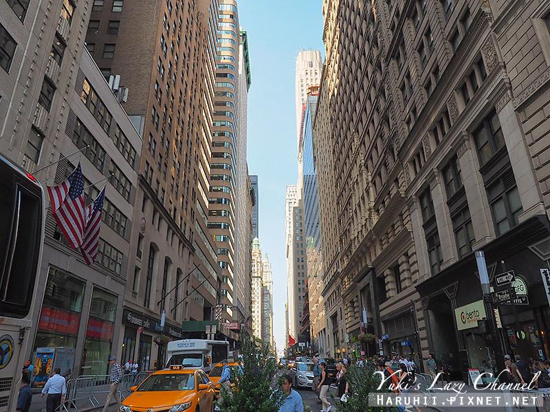 華爾街3.jpg