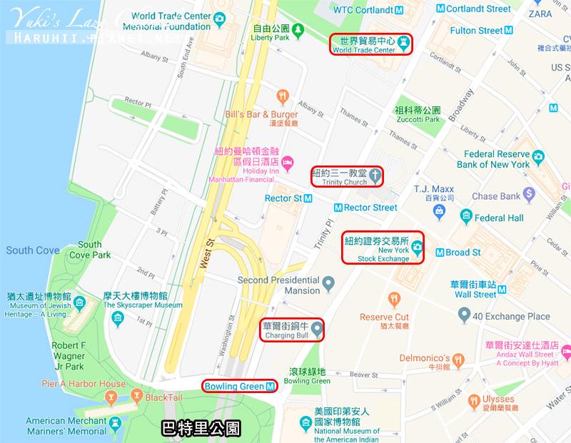 華爾街地圖.jpg