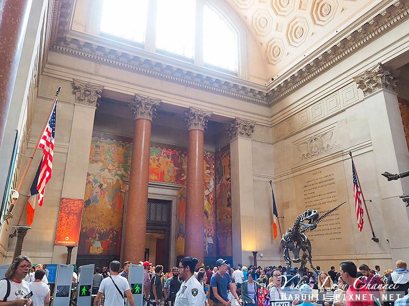 美國自然史博物館1.jpg