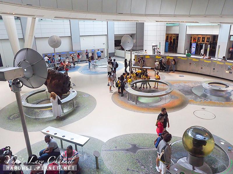 美國自然史博物館42.jpg