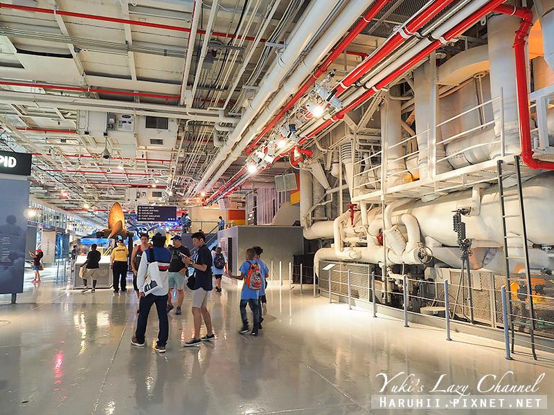 無畏號航空母艦海空太空博物館5.jpg