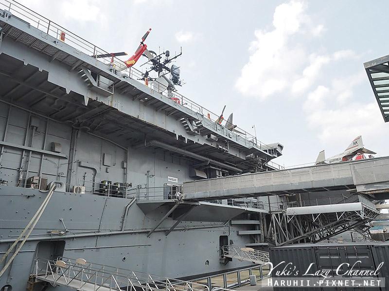 無畏號航空母艦海空太空博物館6.jpg