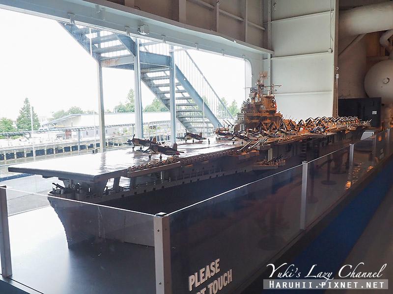 無畏號航空母艦海空太空博物館7.jpg