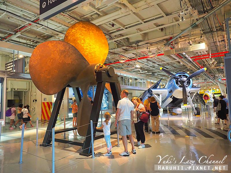 無畏號航空母艦海空太空博物館8.jpg