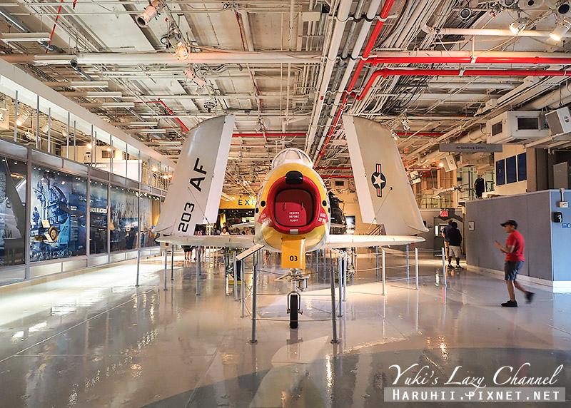 無畏號航空母艦海空太空博物館10.jpg