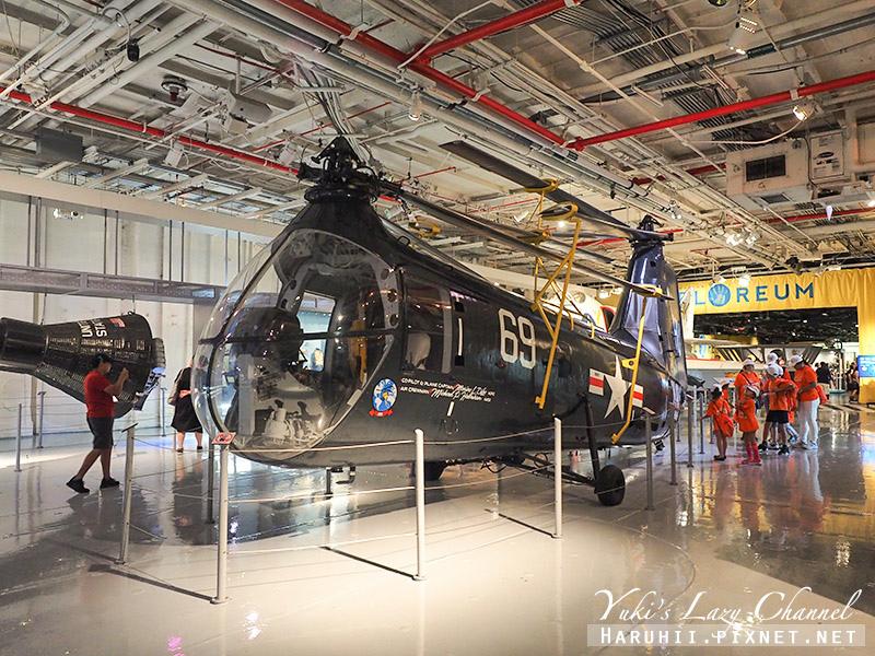 無畏號航空母艦海空太空博物館11.jpg