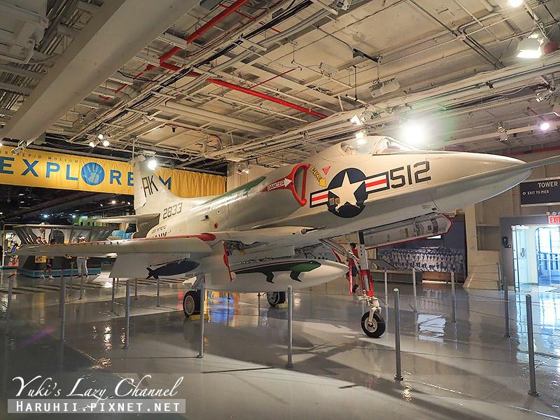無畏號航空母艦海空太空博物館12.jpg