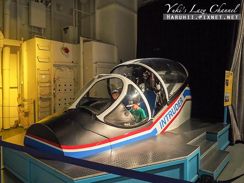 無畏號航空母艦海空太空博物館13.jpg