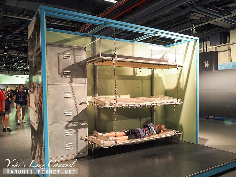 無畏號航空母艦海空太空博物館15.jpg
