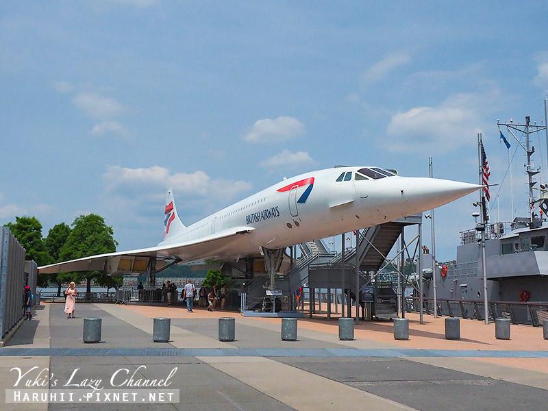 無畏號航空母艦海空太空博物館16.jpg