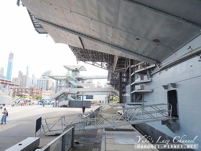 無畏號航空母艦海空太空博物館18.jpg