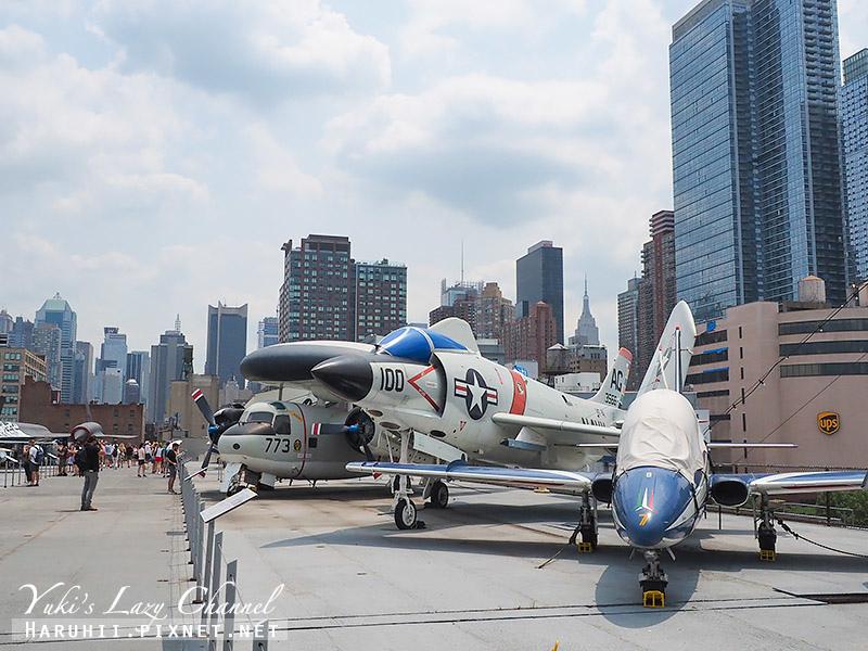 無畏號航空母艦海空太空博物館23.jpg