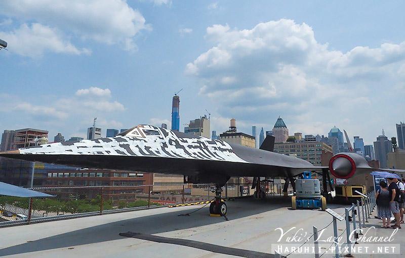 無畏號航空母艦海空太空博物館29.jpg