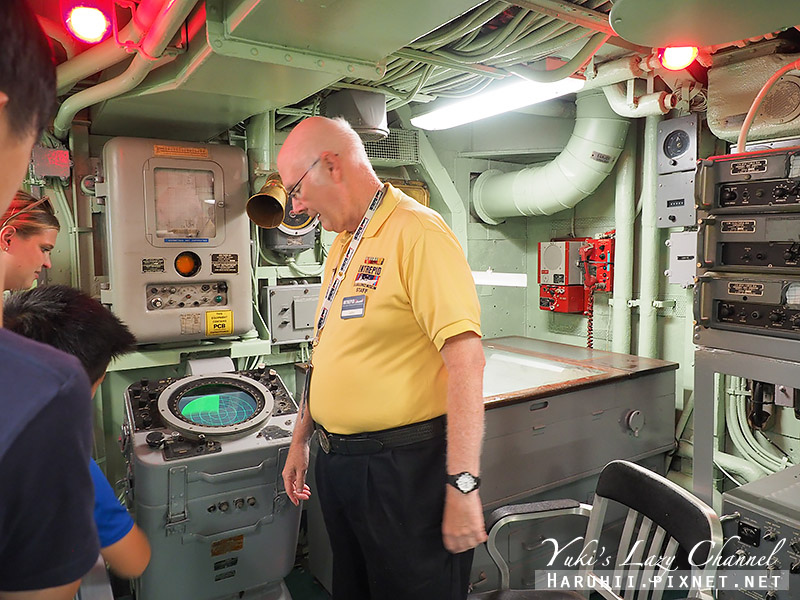 無畏號航空母艦海空太空博物館32.jpg