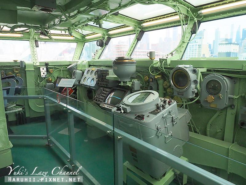 無畏號航空母艦海空太空博物館34.jpg