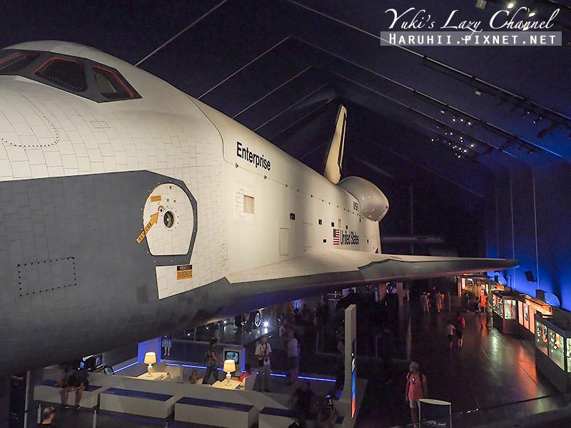 無畏號航空母艦海空太空博物館37.jpg
