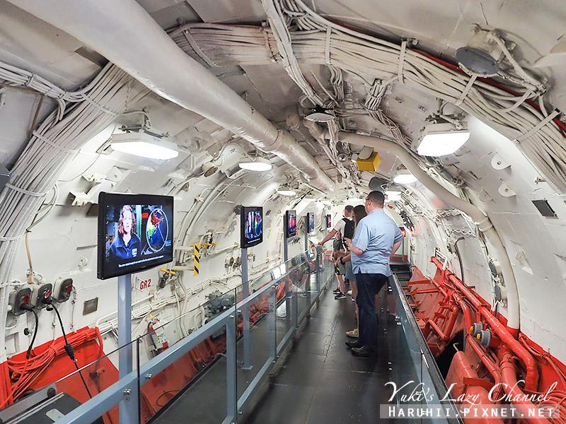 無畏號航空母艦海空太空博物館43.jpg