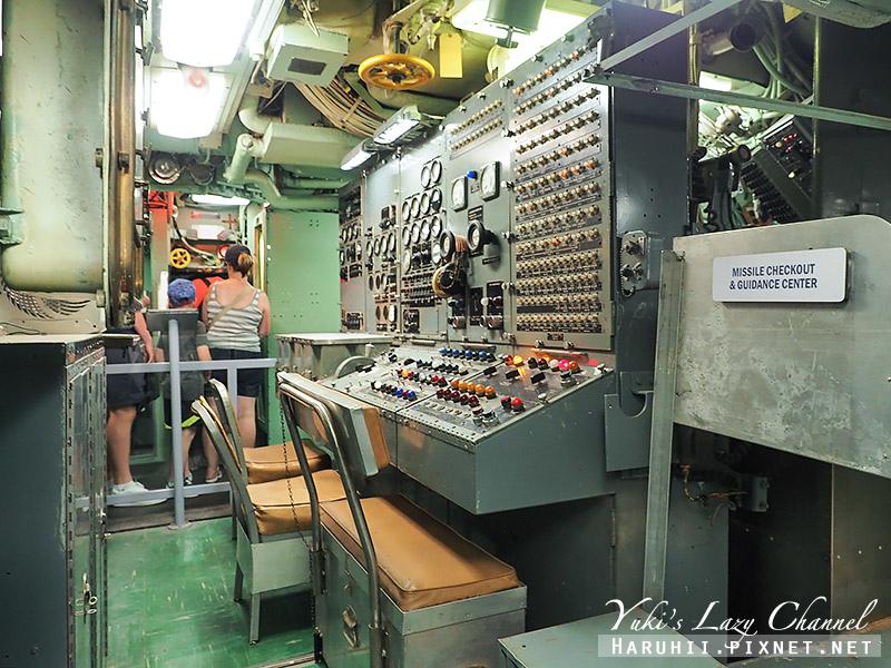 無畏號航空母艦海空太空博物館44.jpg