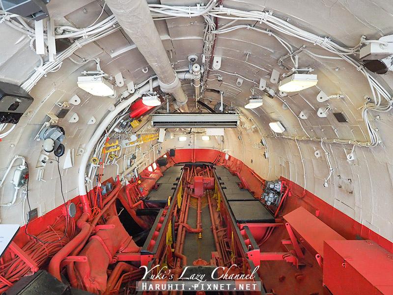 無畏號航空母艦海空太空博物館42.jpg
