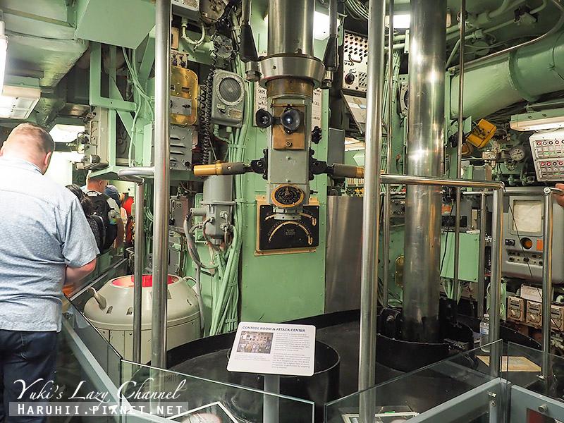 無畏號航空母艦海空太空博物館45.jpg