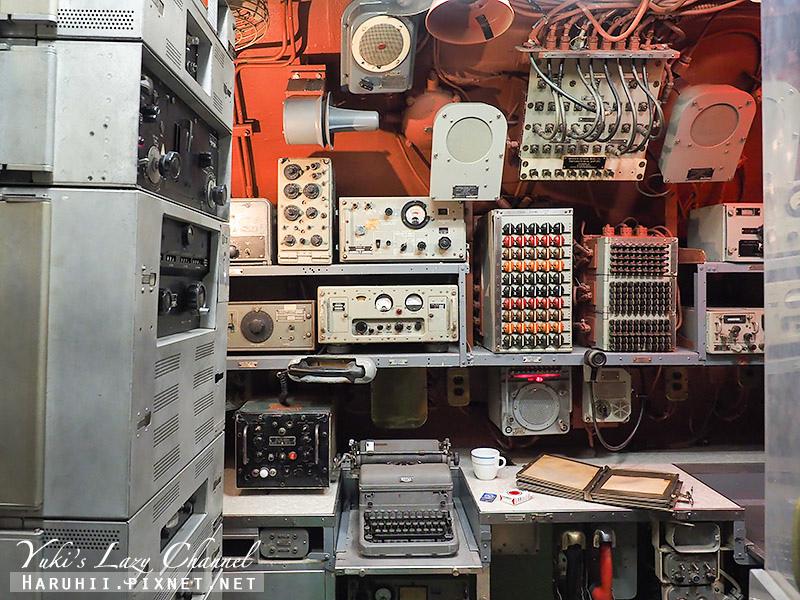 無畏號航空母艦海空太空博物館46.jpg