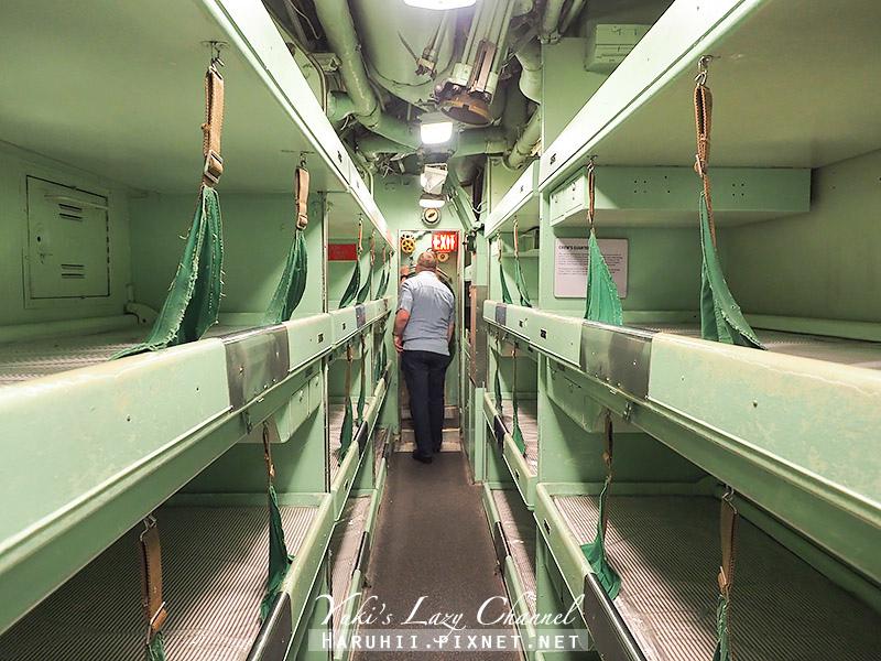 無畏號航空母艦海空太空博物館47.jpg