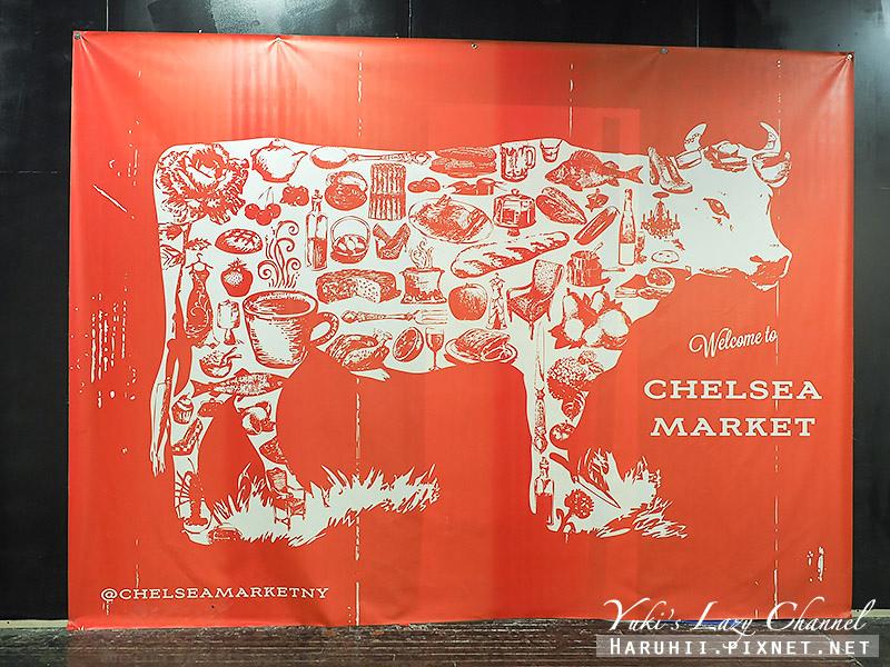 雀兒喜市場 Chelsea Market.jpg