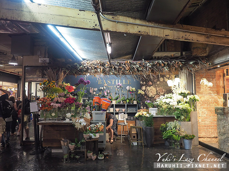 雀兒喜市場 Chelsea Market2.jpg