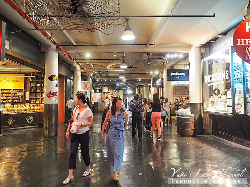 雀兒喜市場 Chelsea Market4.jpg