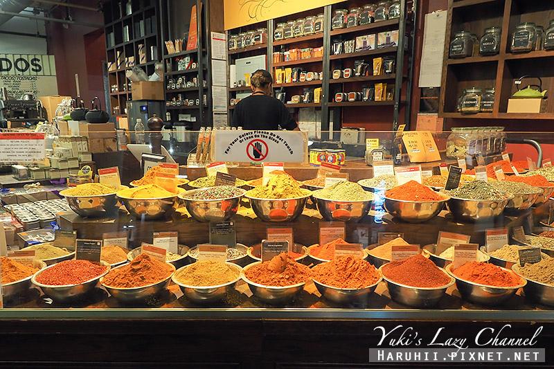 雀兒喜市場 Chelsea Market6.jpg