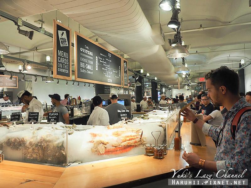 雀兒喜市場 Chelsea Market8.jpg
