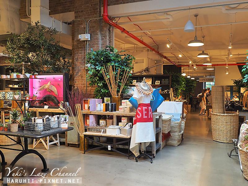 雀兒喜市場 Chelsea Market24.jpg