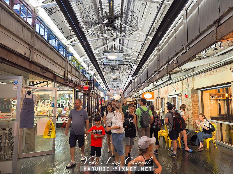雀兒喜市場 Chelsea Market26.jpg