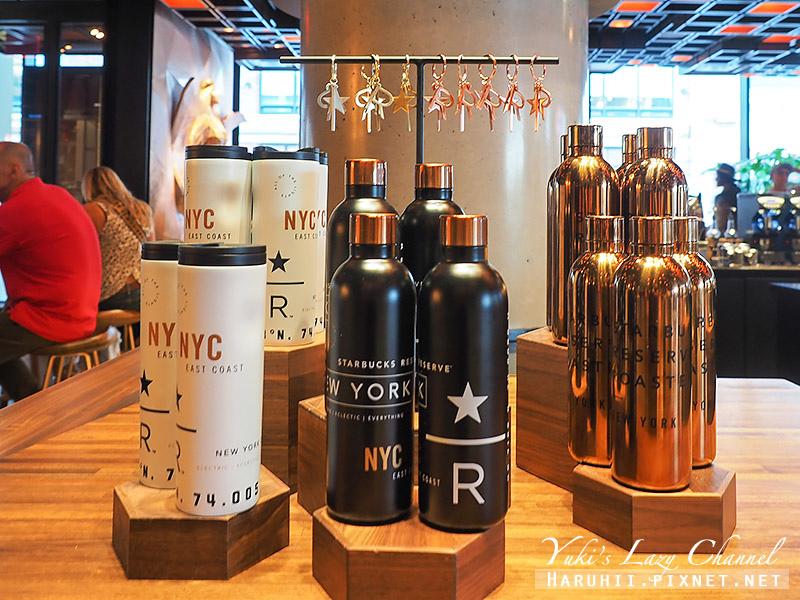 紐約星巴克旗艦店Starbucks Reserve Roastery6.jpg