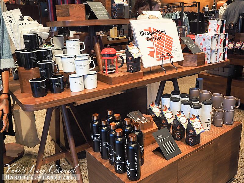 紐約星巴克旗艦店Starbucks Reserve Roastery17.jpg