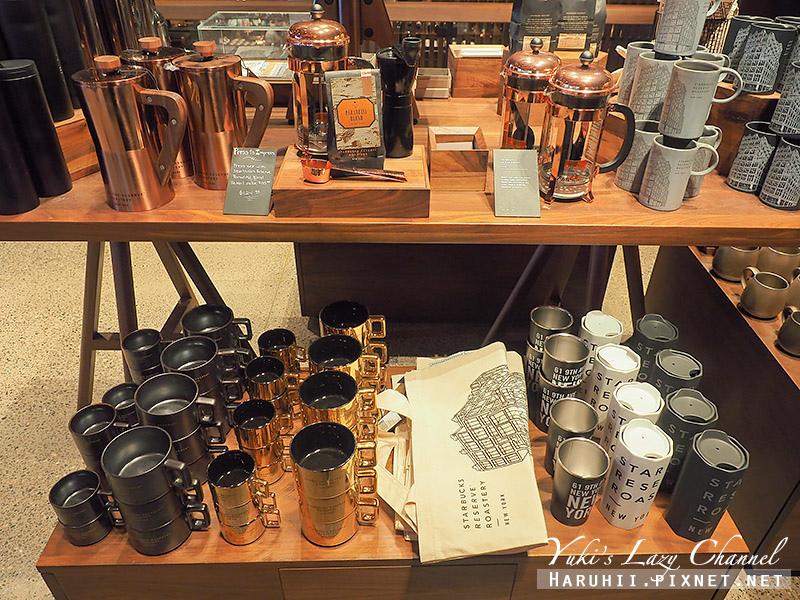 紐約星巴克旗艦店Starbucks Reserve Roastery19.jpg