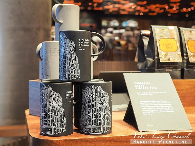 紐約星巴克旗艦店Starbucks Reserve Roastery20.jpg