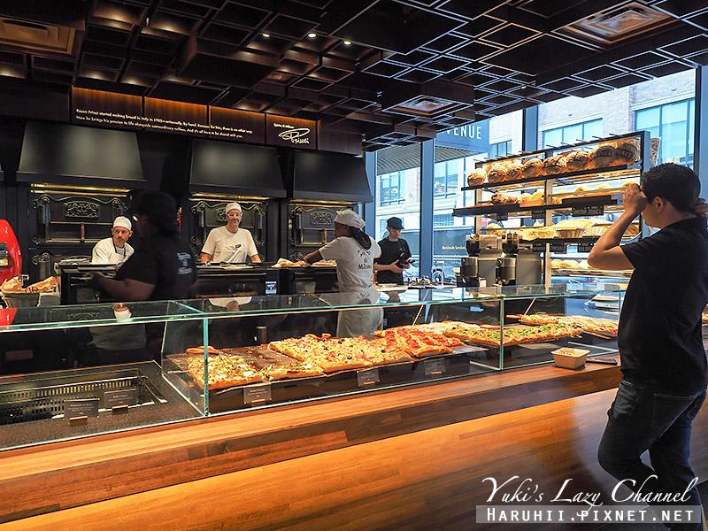 紐約星巴克旗艦店Starbucks Reserve Roastery23.jpg
