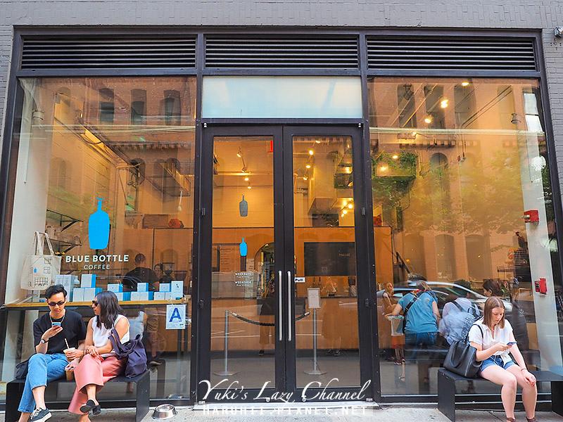 紐約藍瓶咖啡Blue Bottle Cafe1.jpg