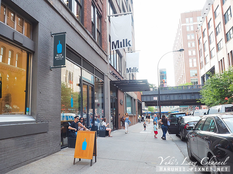 紐約藍瓶咖啡Blue Bottle Cafe.jpg