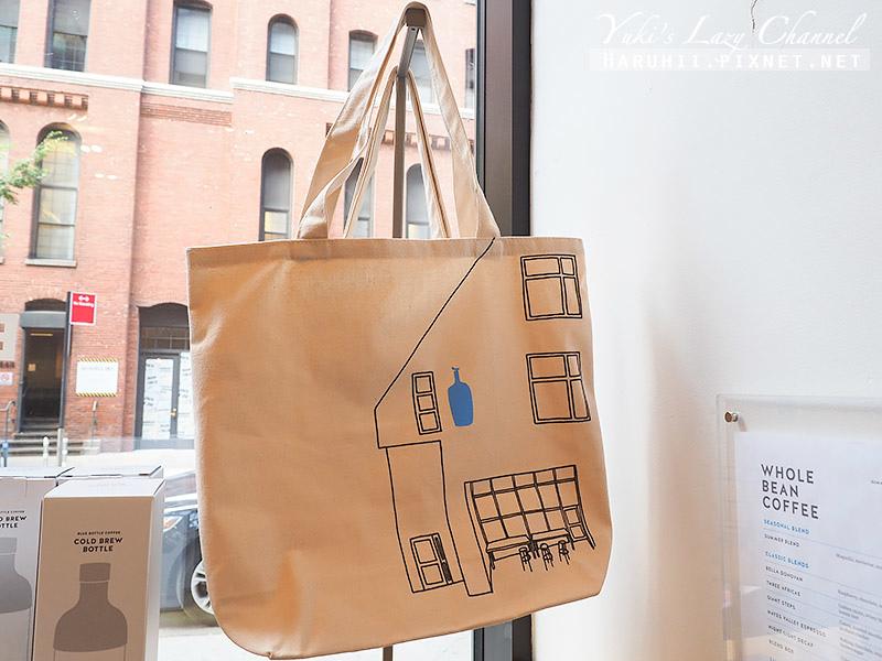 紐約藍瓶咖啡Blue Bottle Cafe6.jpg