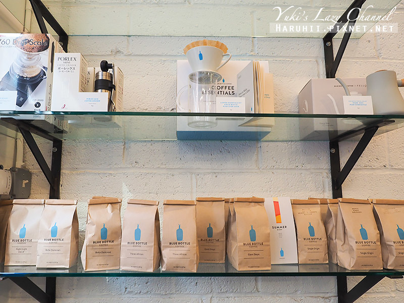 紐約藍瓶咖啡Blue Bottle Cafe9.jpg